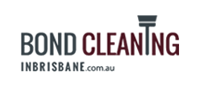 Spring Cleaning Experts in Brisbane
