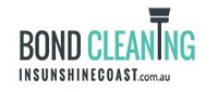 Bond cleaners Sunshine coast | Bondcleaninginsunshinecoast.com.au