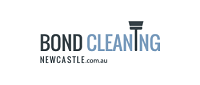 End of lease Cleaners Newcastle