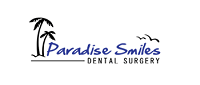 Dentist Gold Coast - Paradise Smiles