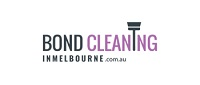 Professional Melbourne End of lease clean
